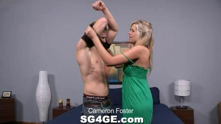 DOWNLOAD from FILESMONSTER: bisexual Cameron Foster