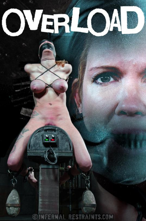 Rain DeGrey, Matt high – BDSM, Humiliation, Torture