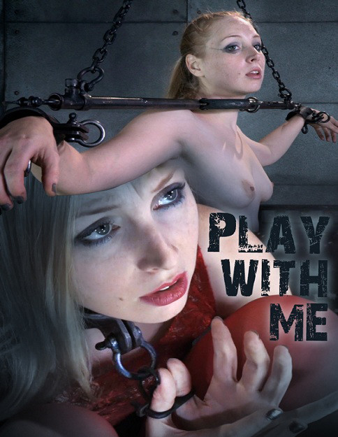 Play with Me BDSM