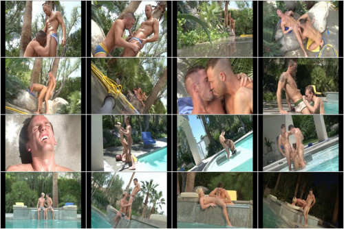 DOWNLOAD from FILESMONSTER: gay full length films Dripping Wet 2