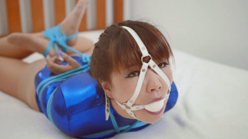 Restricted Senses 68 part – BDSM, Humiliation, Torture Full HD-1080p
