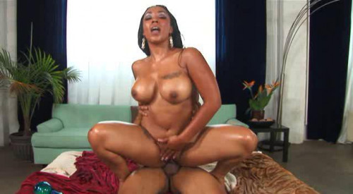 DOWNLOAD from FILESMONSTER: black Big Tits & Phat Asses # 3 Part 2
