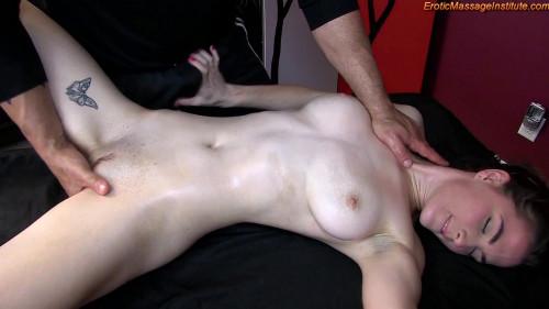DOWNLOAD from FILESMONSTER: massage Full Massage w/sex