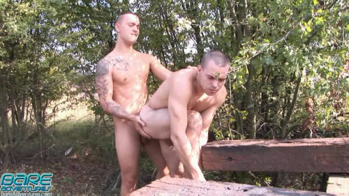 DOWNLOAD from FILESMONSTER: gays BareAdventures Ricky Boy and Todd