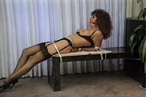 Jay Edwards - Collection 6 BDSM