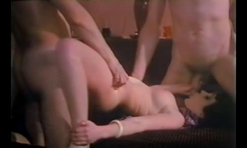 Perversions secrètes (Jouissances Perverses) Vintage Porn