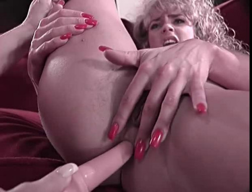 DOWNLOAD from FILESMONSTER: lesbians Classic Cunt Lovin Lezzies