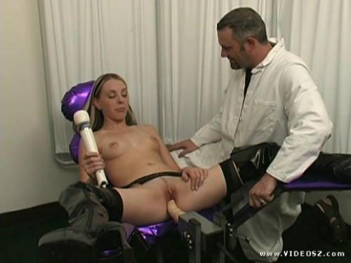 DOWNLOAD from FILESMONSTER: sex machines Wild Fuck Machine 6 5