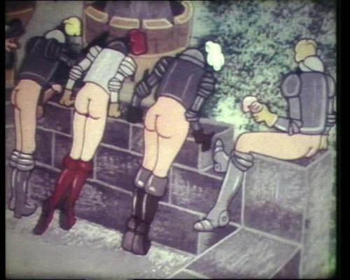 Mult Cartoons