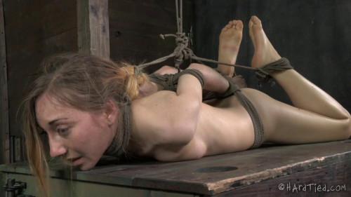 Emma Haize – Confessions of a Homewrecker – BDSM, Humiliation, Torture