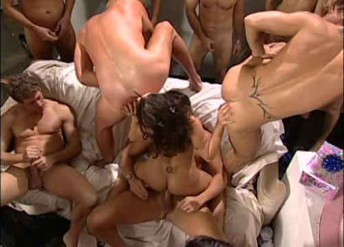DOWNLOAD from FILESMONSTER: orgies Gang bang girl 35