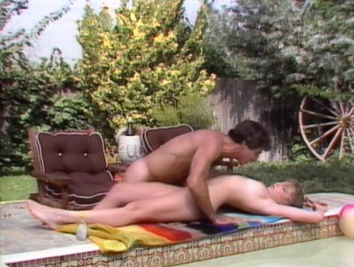 DOWNLOAD from FILESMONSTER: retro Traci. Top Model