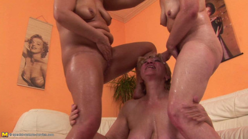 DOWNLOAD from FILESMONSTER: orgies Tripple mature creampie and pisfun.