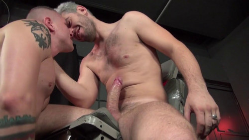 DOWNLOAD from FILESMONSTER: gays Peto Coast and Blue Bailey