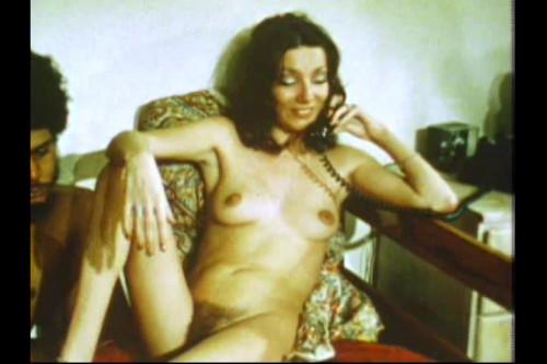 DOWNLOAD from FILESMONSTER: retro Melanies Hot Line