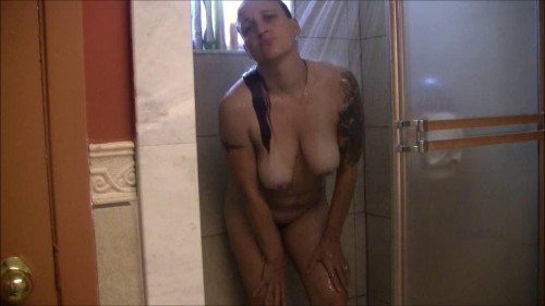 DOWNLOAD from FILESMONSTER: eroticsoftcore I Love A Hot Shower