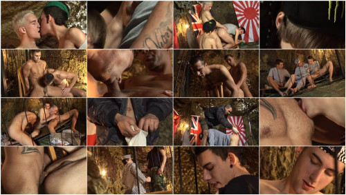 DOWNLOAD from FILESMONSTER: gay full length films Ton Cul CEst A Moi