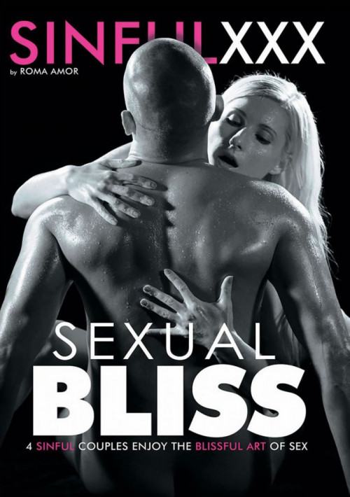 Sexual Bliss (2016)