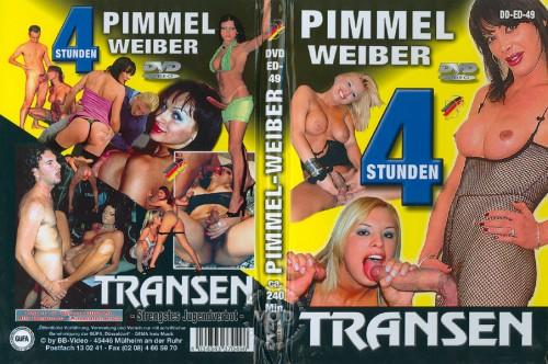 Pimmel Weiber 49 SheMale