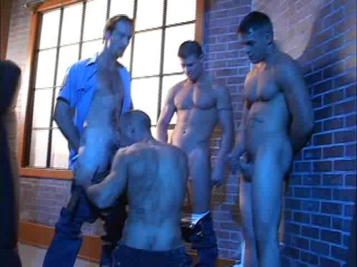 All Worlds Video - Paramedics Gay Movies