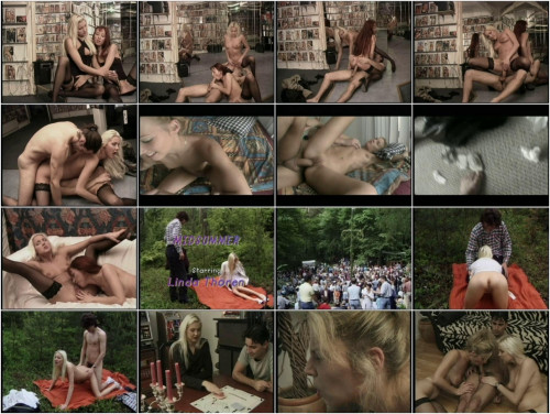 DOWNLOAD from FILESMONSTER: full length films Passion Tales 6