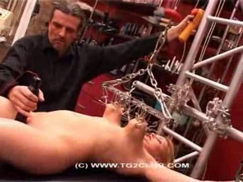 torturegalaxy an v46 BDSM