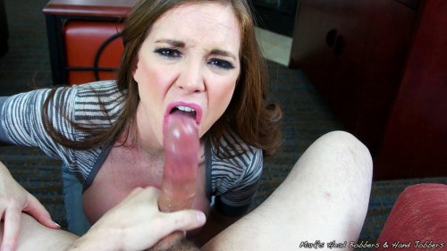 DOWNLOAD from FILESMONSTER: oral Indecent Proposal
