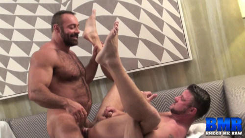 DOWNLOAD from FILESMONSTER: gays Brad Kalvo and Christian Matthews