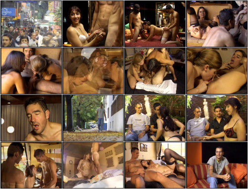 DOWNLOAD from FILESMONSTER: full length films Iniciacion Pornumental 2