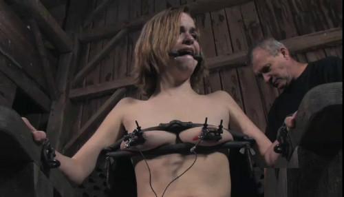 InfernalRestraints. All movies 2006-2009 years, Part 3 BDSM