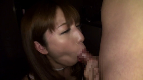 DOWNLOAD from FILESMONSTER: transsexual Toys My Daughter Kimino Mizuumi ko Of Big Man