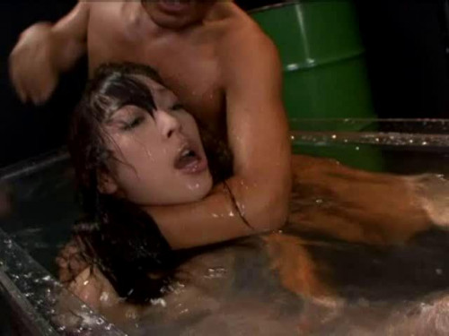 DOWNLOAD from FILESMONSTER: bdsm Hell Waterboarding