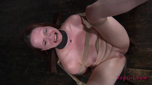 DOWNLOAD from FILESMONSTER: bdsm Claire Adams
