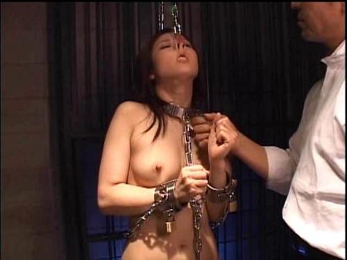 Yu Kawakami Torture