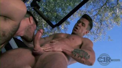 DOWNLOAD from FILESMONSTER: gay full length films Sentenced Dont Get Caught