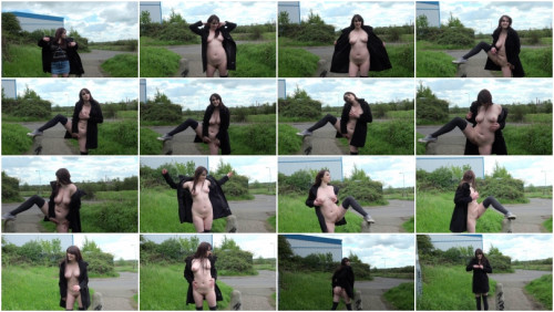 DOWNLOAD from FILESMONSTER: amateurish Flexible Flasher 4