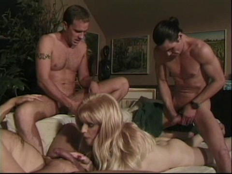 DOWNLOAD from FILESMONSTER: transsexual Straight Guys Who Like Tranny Cock #5