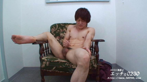 h0230 Asian gay - 50 clips Best collection Part 7\8. Asian Gays SiteRips