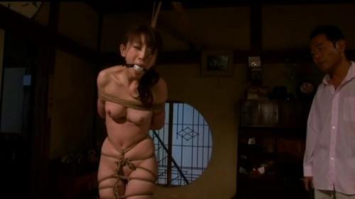 Student Of Torture BDSM