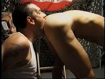 Technical Ecstasy Gay Porn Movie