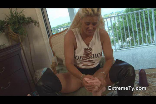 DOWNLOAD from FILESMONSTER: extremals Stuffing and Fluffing