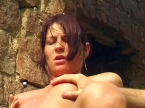 DOWNLOAD from FILESMONSTER: orgies Bizarre threesoming