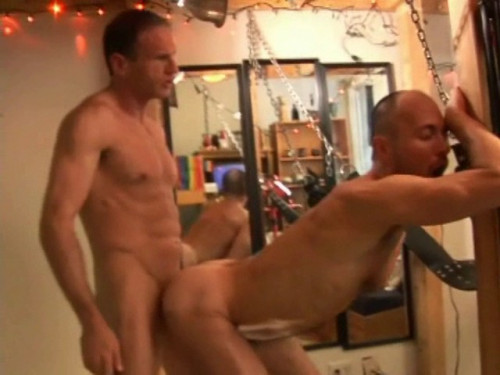 DOWNLOAD from FILESMONSTER: gay full length films Breed And Seed