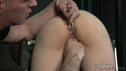 DOWNLOAD from FILESMONSTER: bdsm Master White on Sub Stella