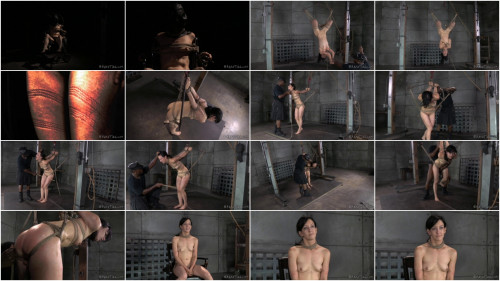 DOWNLOAD from FILESMONSTER: bdsm Elise Graves Bondage Therapy Part 2