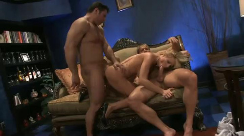 DOWNLOAD from FILESMONSTER: threesome Home Affairs 2
