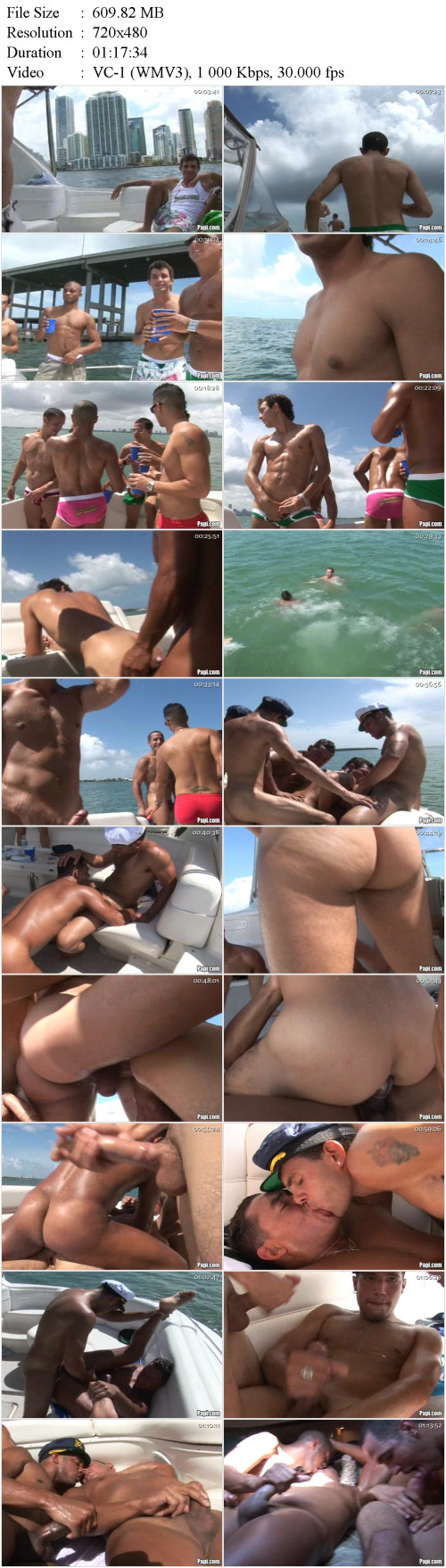 DOWNLOAD from FILESMONSTER:  Free Transsexual and Gay Porn Videos and Gay Movies  Papi   Dicks Ahoy