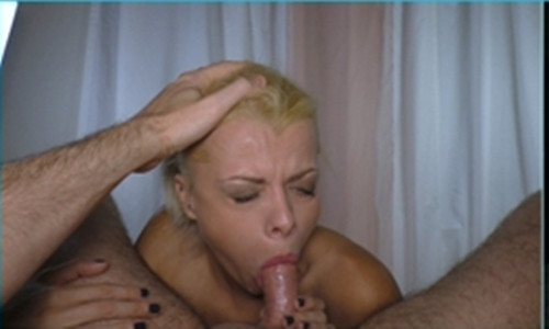 Niches And Blows - (25 Clips) Oral Sex