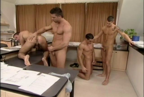 DOWNLOAD from FILESMONSTER: gays Casting Couch