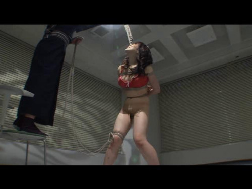 Woman Of Passion Trap Slutty BDSM